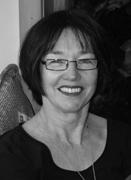 Maggie Rainey Smith