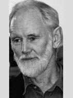 Patrick Valdimar White