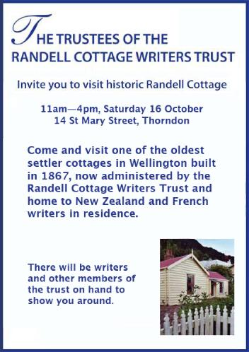 http://www.randellcottage.threehats.co.nz/wp-content/uploads/2010/10/openday.jpeg