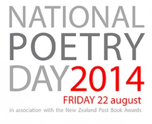 poetry day logo 2014 web