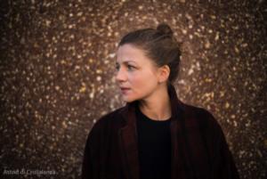 image of Amélie Lucas-Gary