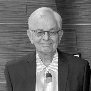 Photo of Koenraad Kuiper